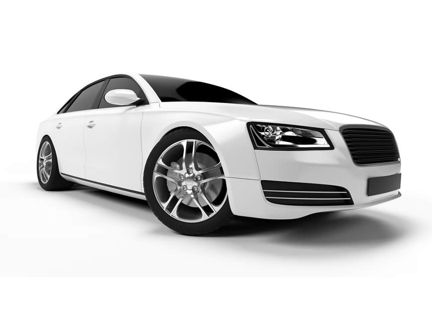 2. Sedan